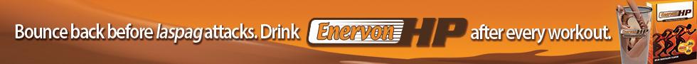 EnervonHP 980x90px leaderboard
