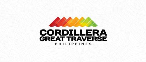 TBRcgt-logo
